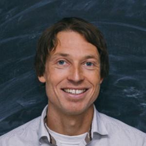 Pål Tanggaard
