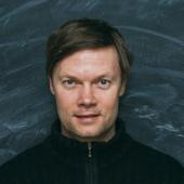 eivind_ny